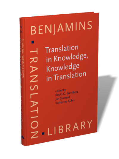 Translation in Knowledge